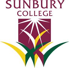 Sunbury College